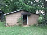 397 Roy Moore Rd - Photo 5