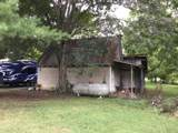 397 Roy Moore Rd - Photo 6
