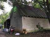 397 Roy Moore Rd - Photo 8