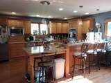 4020 Fort Blount Rd - Photo 2