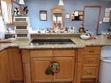 4020 Fort Blount Rd - Photo 3