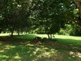 5384 Pond Creek Rd - Photo 2