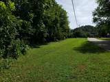 5384 Pond Creek Rd - Photo 3