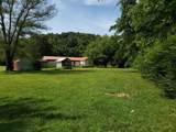 5384 Pond Creek Rd - Photo 4