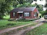 1812 Cherokee - Photo 1