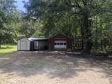 536 Boynton Valley Rd - Photo 3