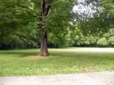 804 Lynn Dr - Photo 23
