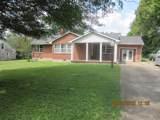 536 Clayton Ave - Photo 2