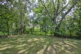3028 Towne Valley Rd - Photo 16