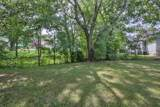 3028 Towne Valley Rd - Photo 17