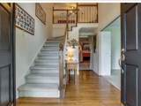 220 Pebble Glen Dr - Photo 10