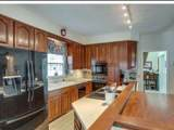 220 Pebble Glen Dr - Photo 3