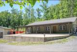 3509 Paul Harrell Rd - Photo 1
