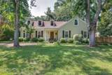 231 Countryside Dr - Photo 1