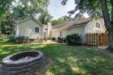 231 Countryside Dr - Photo 29