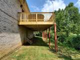 2638 Powers Bridge Rd - Photo 23
