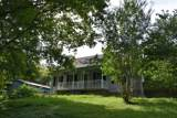 13 William Carter Hollow Ln - Photo 1