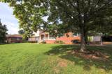 320 Highland Heights Dr - Photo 4