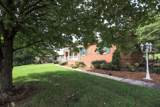 320 Highland Heights Dr - Photo 5