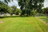405 Cottonwood Dr - Photo 25