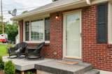405 Cottonwood Dr - Photo 3