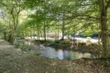 562 Shippmans Creek Rd - Photo 26