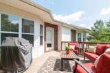 6612 Valleypark Dr - Photo 24