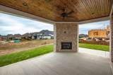 5015 Wallaby Dr (358) - Photo 46