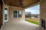 5015 Wallaby Dr (358) - Photo 47