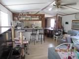 1050 Sheehy Rd - Photo 2