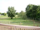 2707 Liberty Valley Rd - Photo 11