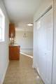 2707 Liberty Valley Rd - Photo 13