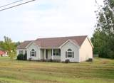 2707 Liberty Valley Rd - Photo 20