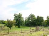 2707 Liberty Valley Rd - Photo 3