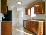 2707 Liberty Valley Rd - Photo 5