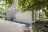 414 Acklen Park Drive No. 1 - Photo 4