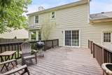 5040 English Village Dr - Photo 26