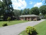 837 Britton Ave - Photo 3