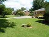 837 Britton Ave - Photo 6