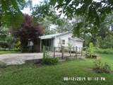 8733 Middle Butler Rd - Photo 2