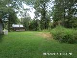 8733 Middle Butler Rd - Photo 3