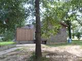 8733 Middle Butler Rd - Photo 4