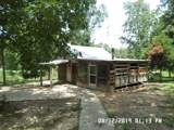 8733 Middle Butler Rd - Photo 5