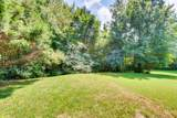 9445 Waterfall Rd - Photo 26