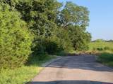 4591 Beckwith Rd - Photo 8