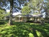 3064 Huntsville Hwy - Photo 2