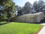 3064 Huntsville Hwy - Photo 3