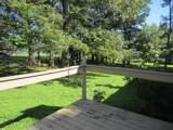 3064 Huntsville Hwy - Photo 5