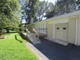 3064 Huntsville Hwy - Photo 6