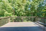 1024 Timber Ridge Ct. - Photo 20